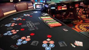 Jurus Main Casino Online Terpercaya Supaya Pendapatan Berlimpah